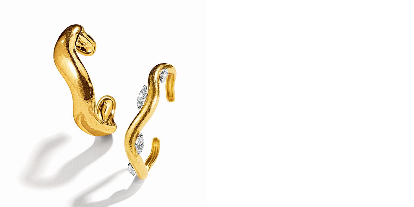 belperron-wave-bracelets