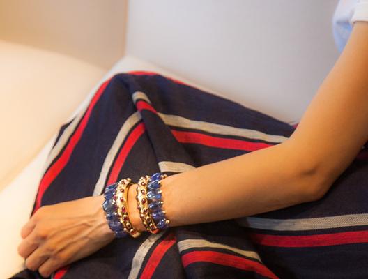Belperron-fine-jewelry-Cuffs