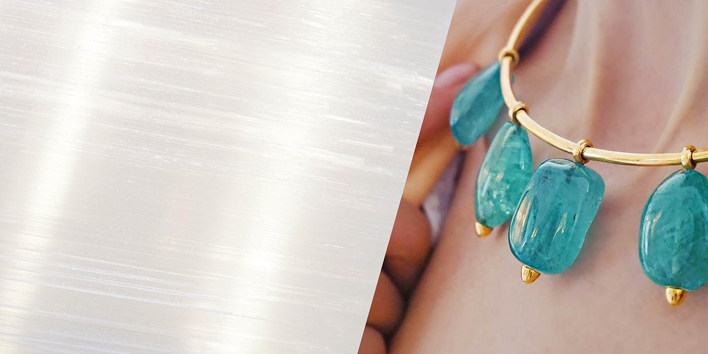 Belperron-necklace