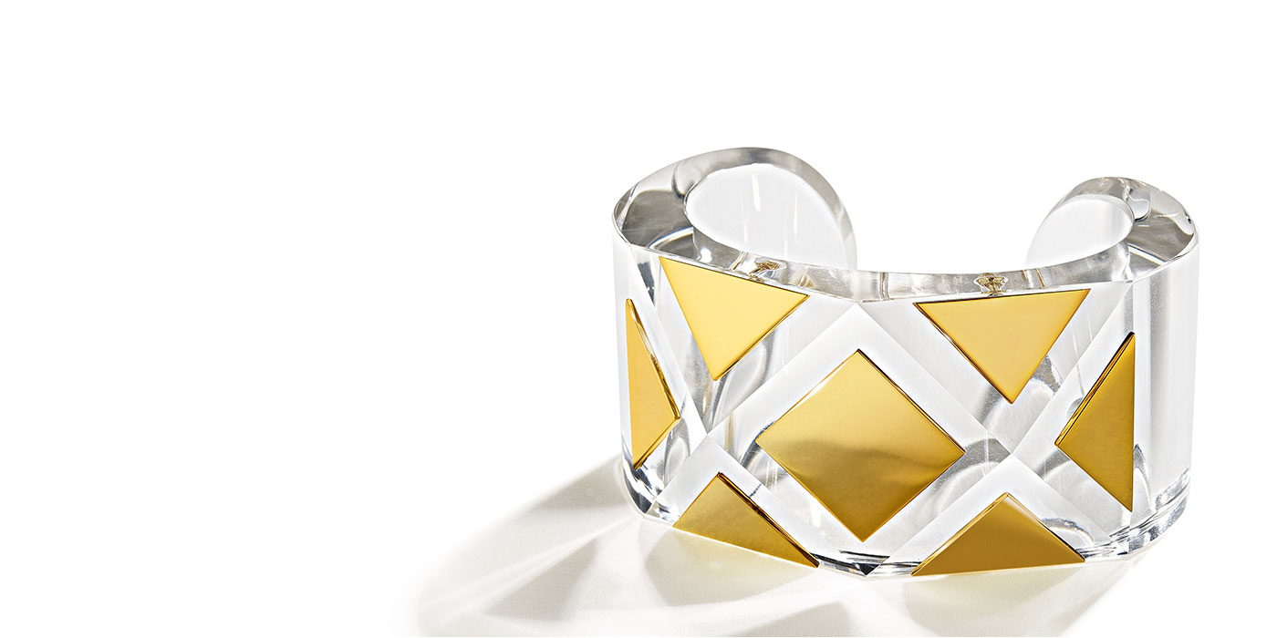 belperron-faceted-cuff