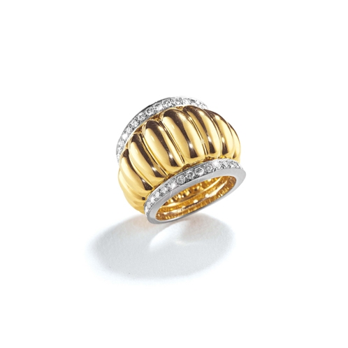 Belperron-Jewelry-Godrons-Yellow-Gold-Diamond-Ring_498x498_acf_cropped