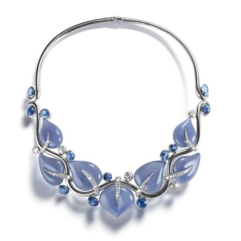 Belperron-Jewelry-Leaves-Chalcedony-Sapphire-Necklace_498x498_acf_cropped_498x498_acf_cropped_498x498_acf_cropped