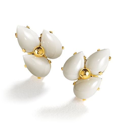 Belperron-Jewelry-Melange-Leaf-White-Coral-Yellow-Gold-Earclips_498x498_acf_cropped