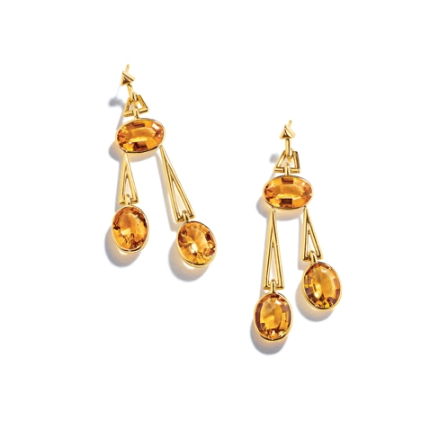 Belperron-Jewelry-Pendulum-Citrine-Earrings_498x498_acf_cropped