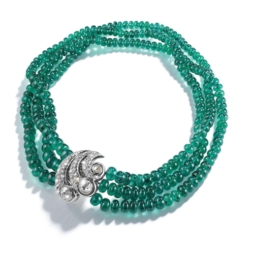 Belperron-Jewelry-Scroll-Clasp-Emerald-Diamond-Necklace_498x498_acf_cropped_498x498_acf_cropped_498x498_acf_cropped_498x498_acf_cropped