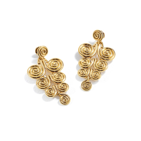 Belperron-Jewelry-Spiral-Pendant-Yellow-Gold-Earrings_498x498_acf_cropped