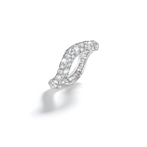 Belperron-Jewelry-Wave-Ring-Diamonds