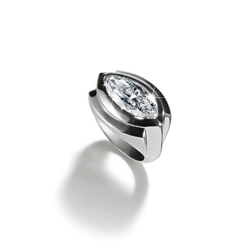 Belperron-Jewelry-Escalier-Ring-Marquise-Diamond-Platinum