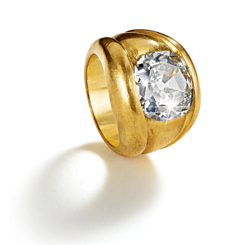Bourrelets-Ring-Diamond-Virgin-Gold-BR250-2018-lo-res