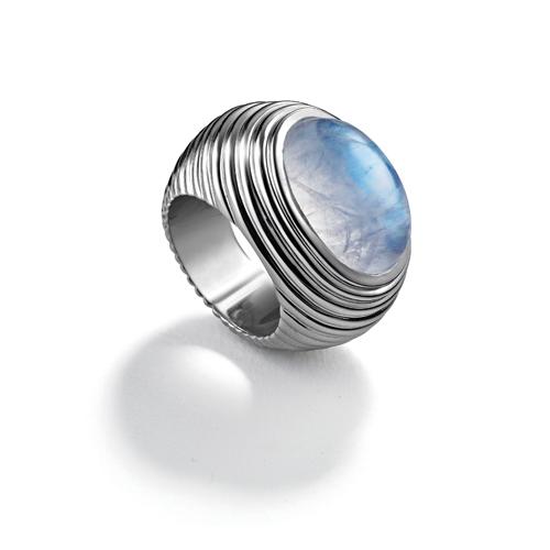 Belperron-Jewelry-Bibendum-Ring