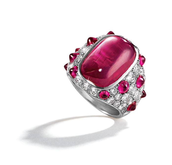 Vintaga-a-Pois-Ring-Ruby-Diamond-whitebkgrnd_698x671_acf_cropped