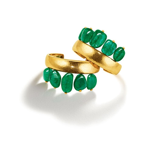 Couronne-Cuffs_Emerald-Gold_19_RESIZED_498x498_acf_cropped