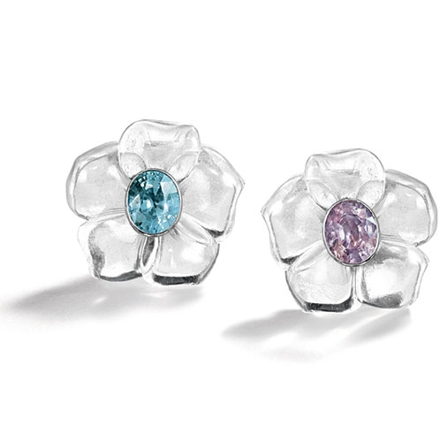 Fleur-Earclips_Snowflake-Rock-Crystal-Pink-Blue-Sapphire_19_RESIZED_498x498_acf_cropped