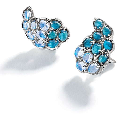Paisley-Serti-Couteau-Earclips_Apatite-Moonstone_19_RESIZED_498x498_acf_cropped