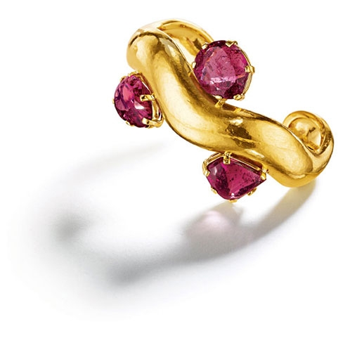 Wave-Cuff_Spinel-Virgin-Gold_19_RESIZED-1_498x498_acf_cropped