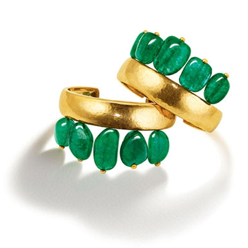 Emerald-Couronne-Cuffs-upsized_498x498_acf_cropped