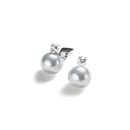 Bouton-Earclips_Pearl-Diamond_17_web2_498x498_acf_cropped