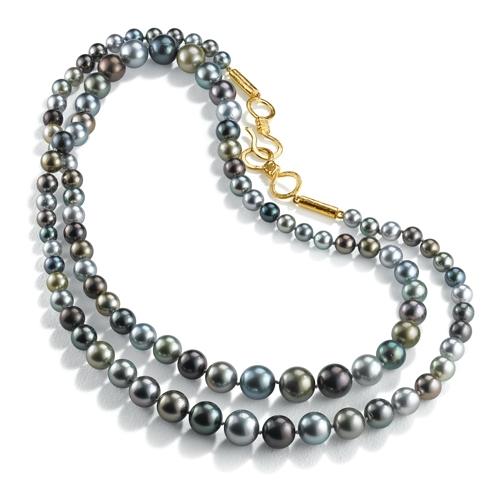 Col-de-Cygne-Bead-Necklace_Black-Pearl_16_web_2_498x498_acf_cropped_498x498_acf_cropped