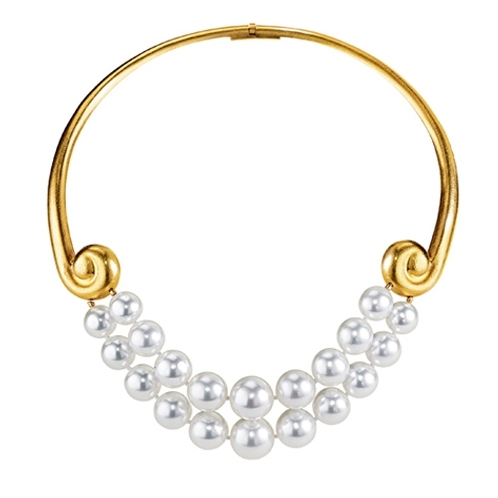 Spiral-Torque-Pearl-necklace-1_498x498_acf_cropped_498x498_acf_cropped