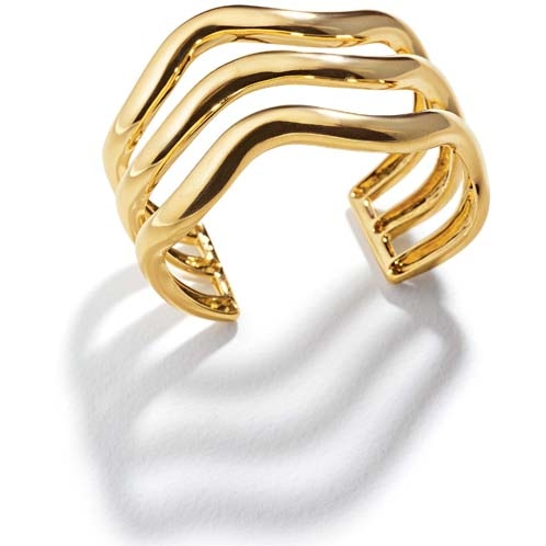 Triple-Wave-Cuff-Gold-2018-upsized_498x498_acf_cropped